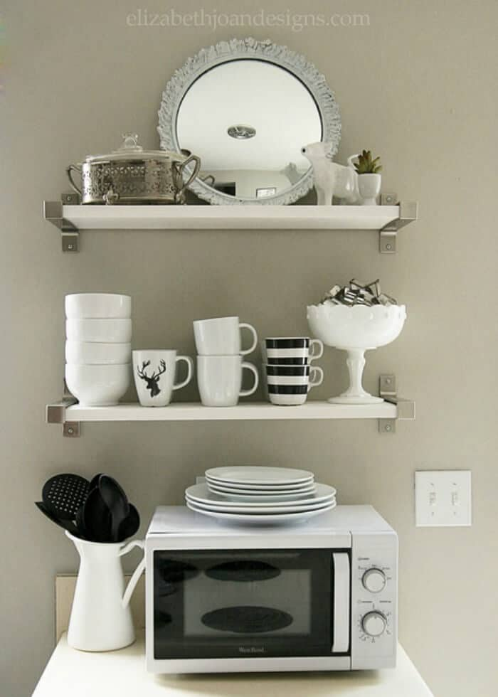 Kitchen-Open-Shelving-Elizabeth-Joan-Designs-700