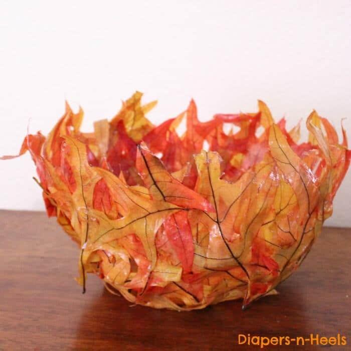 Leaf-Bowl-2
