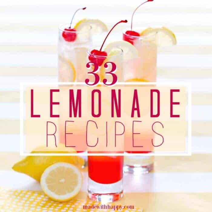 LemonadeSquare