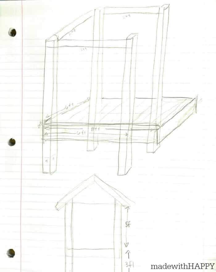 MWH-Treehouse-Plans-1