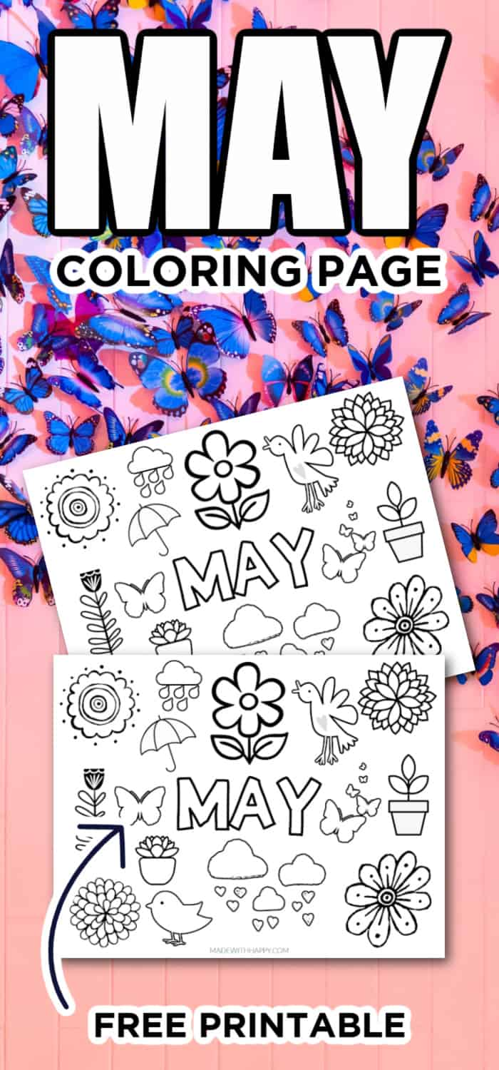 kids sheets to color