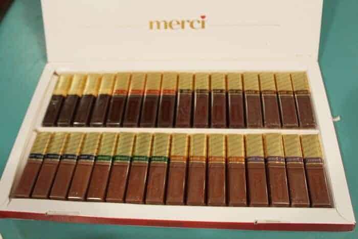 Merci-Chocolates-2
