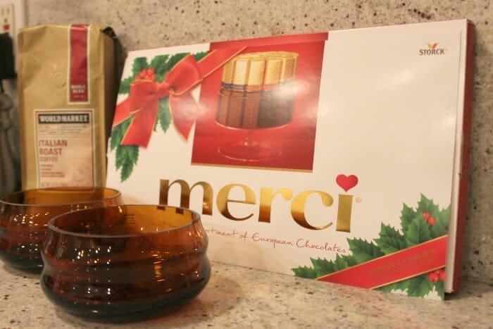 Merci-Chocolates
