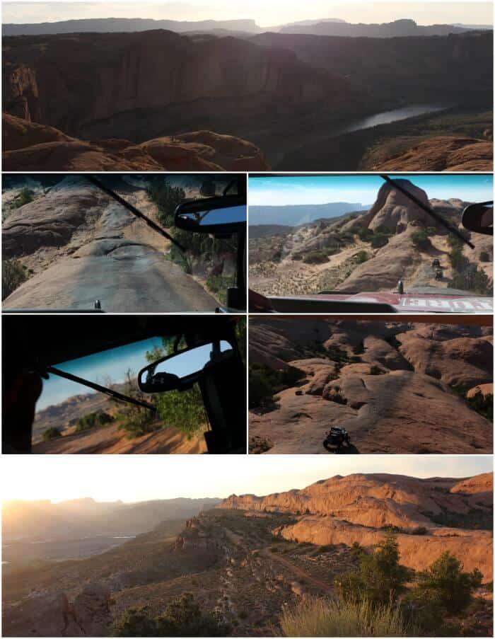 Moab-Hummer-Adventure-2
