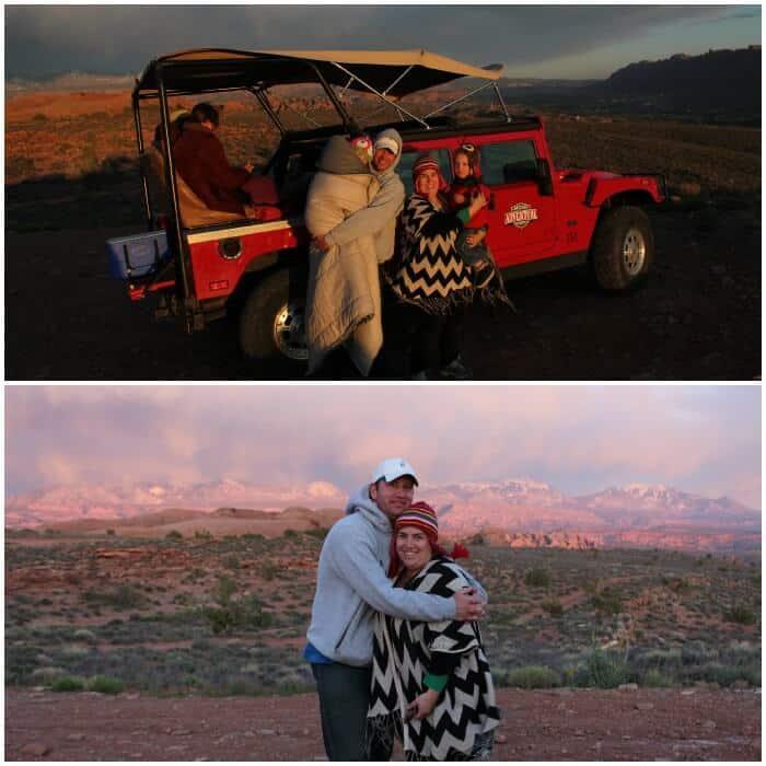 Moab-Hummer-Adventure-3