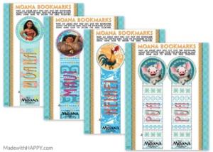 moana-bookmarks-5