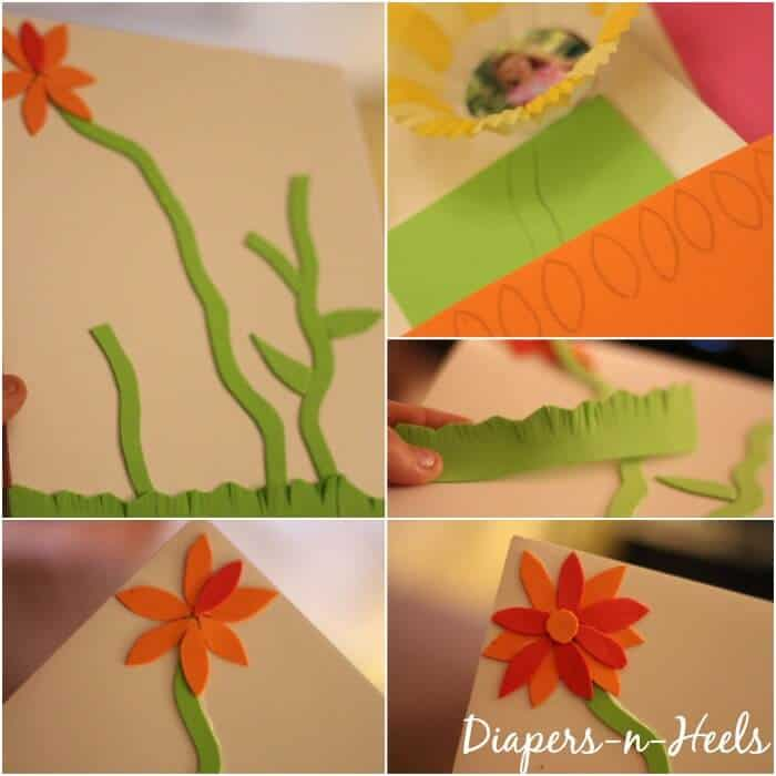 Mothers-Day-Kid-Project-4