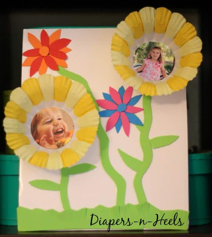 Mothers-Day-Kid-Project-5