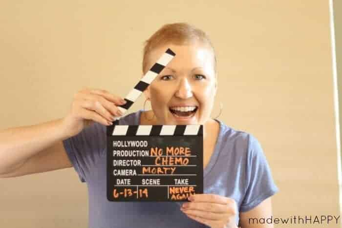 No-more-chemo