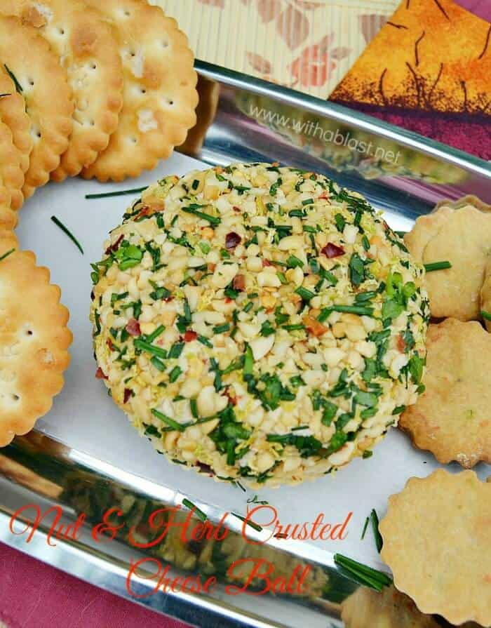 Nut-and-Herb-Crusted-Cheese-Ball-P