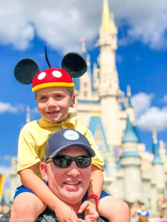 Magic Kingdom Magic. Ultimate guide to plan a disney world vacation. Tips and tricks to planning a family vacation to disney world. Disney world parks, hotels, flights and so much more!