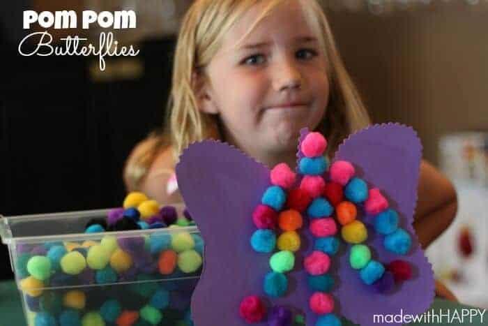 Pom-Pom-Butterflies-3