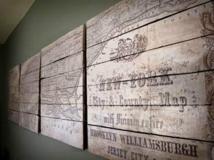 Pottery-Barn-Inspired-Planked-New-York-Map-002