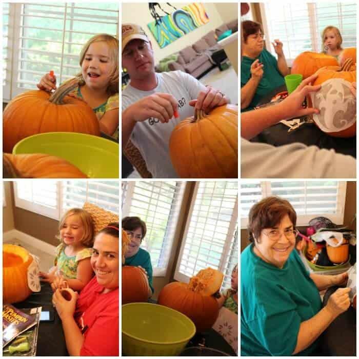 Pumpkin-Masters-5