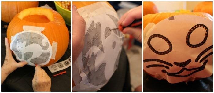 Pumpkin-Masters-7
