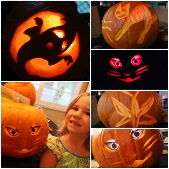 Pumpkin-Masters-8