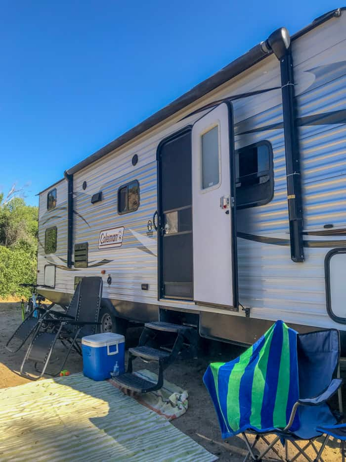 Coleman Trailer. Top 5 Reason to Renting an RV. Camping Trailer Rental in your area. When motor home rentals are better than buying an RV. RV Share in your area.