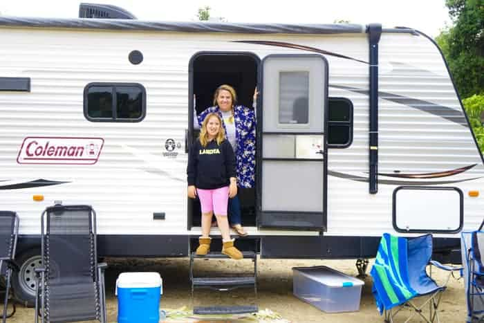 Why we used RV Share. Top 5 Reason to Renting an RV. Camping Trailer Rental in your area. When motor home rentals are better than buying an RV. RV Share in your area.
