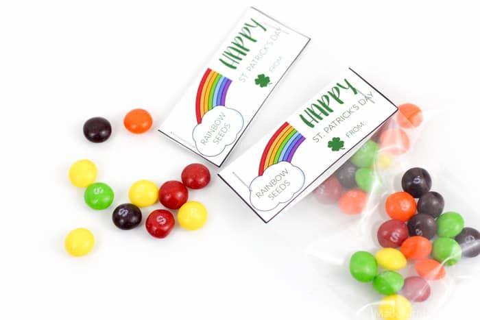 Rainbow-Seeds-Printables