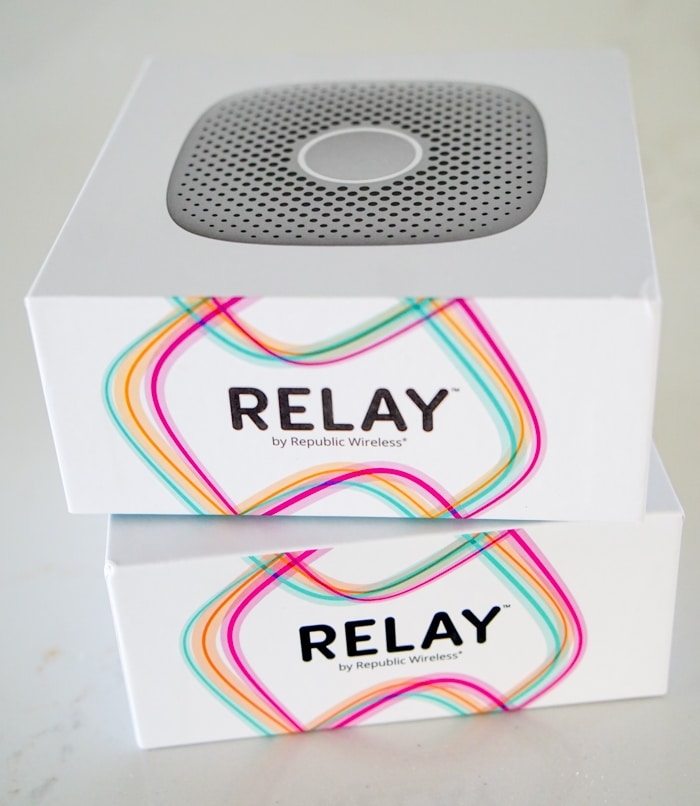 Relay by Republic Wireless.  Screen Free Communication Devices for kids.  Cell phones for kids.  When your children want a cell phone and you don't want them to have the dangers of cell phones.  Kid cell phone alternatives.