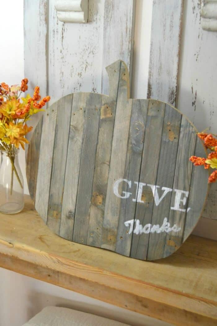 Repurposed-Give-Thanks-Pumpkin6-683x1024