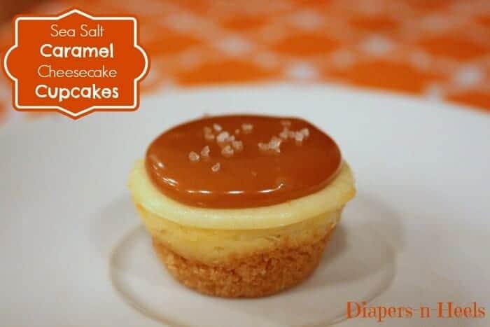 Sea-Salt-Caramel-Cheesecake-7
