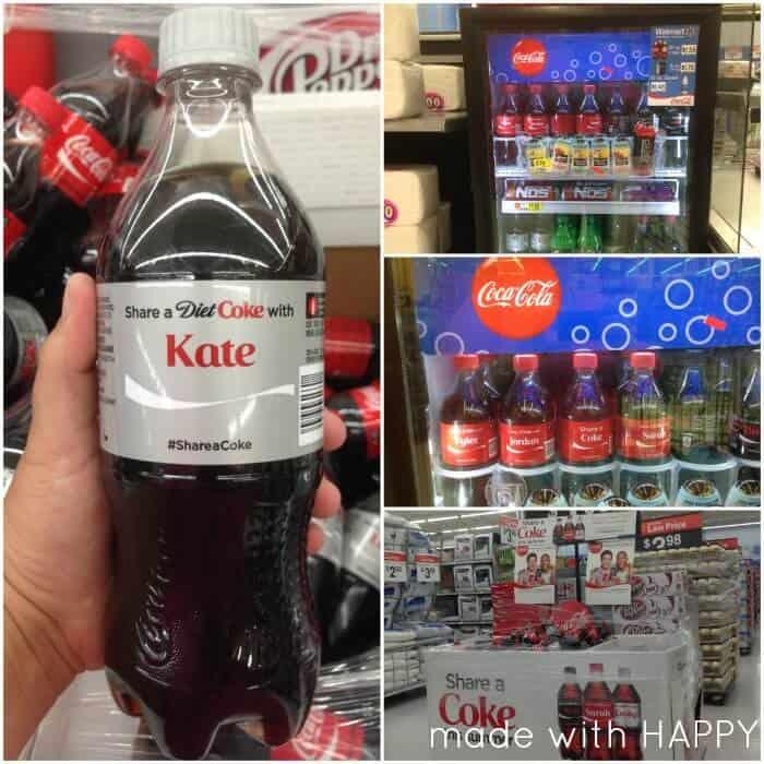 Share-a-coke-walmart