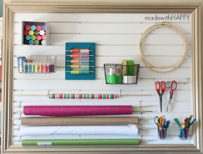 Slat-Wall-Craft-Room-2