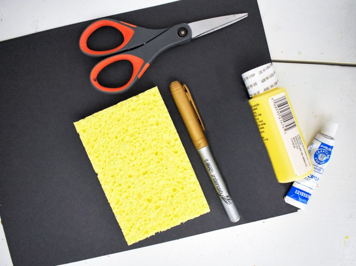 Star Craft Supplies