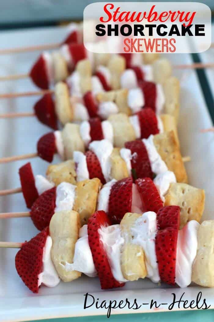 Strawberry-Shortcake-Skewers-7