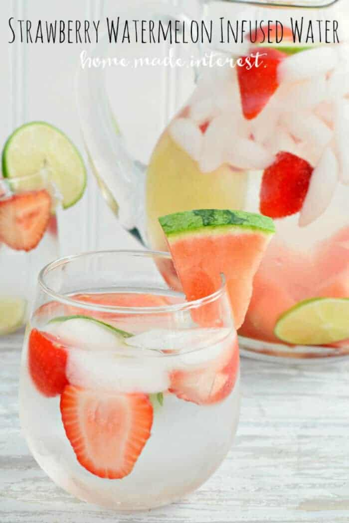 Strawberry-Watermelon-Infused-Water_HMIpinterest