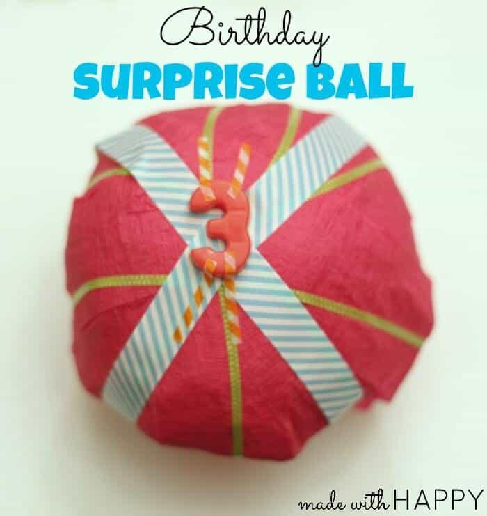 Surprise-Ball-6