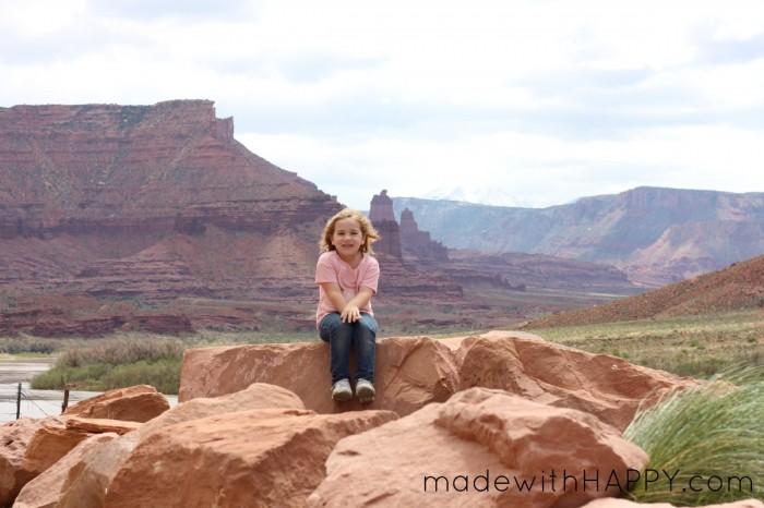 Syndey-Moab