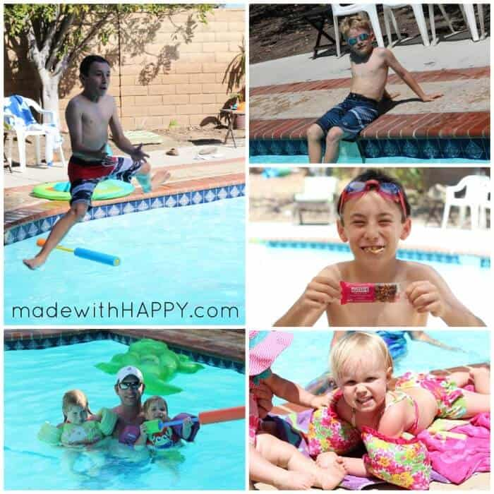 Taste-of-nature-pool-party-5