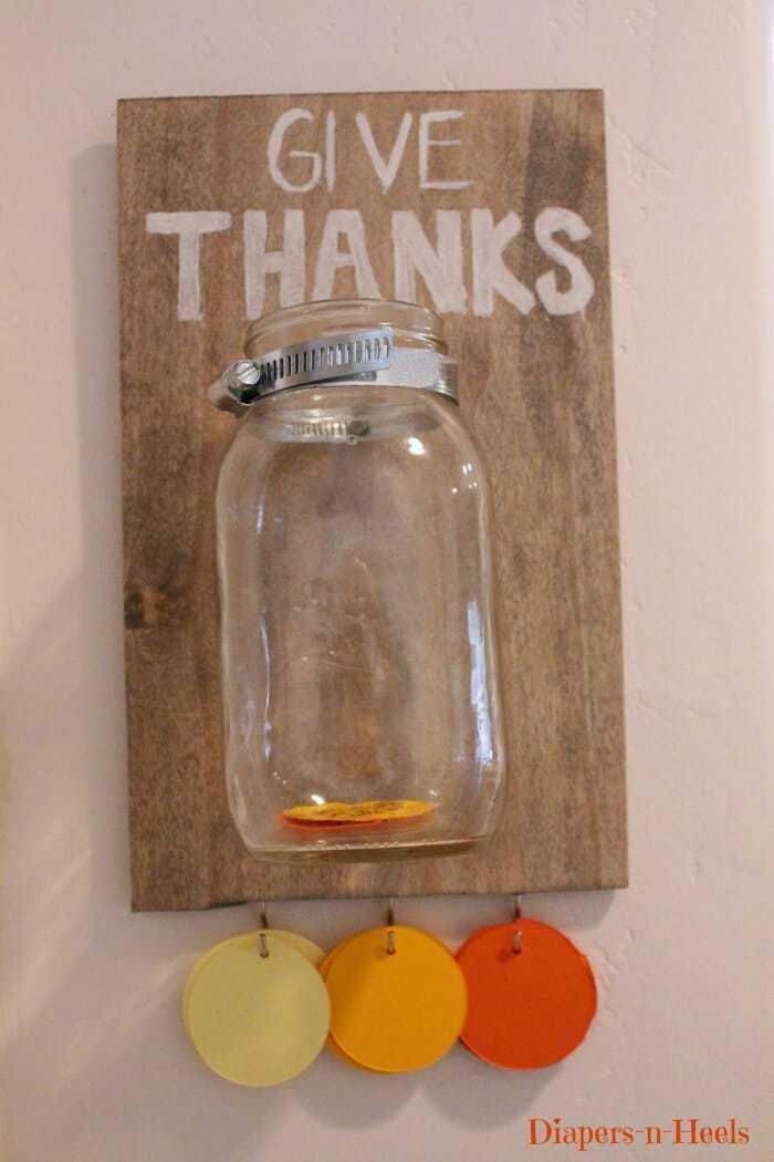 Thank-You-Bank-1