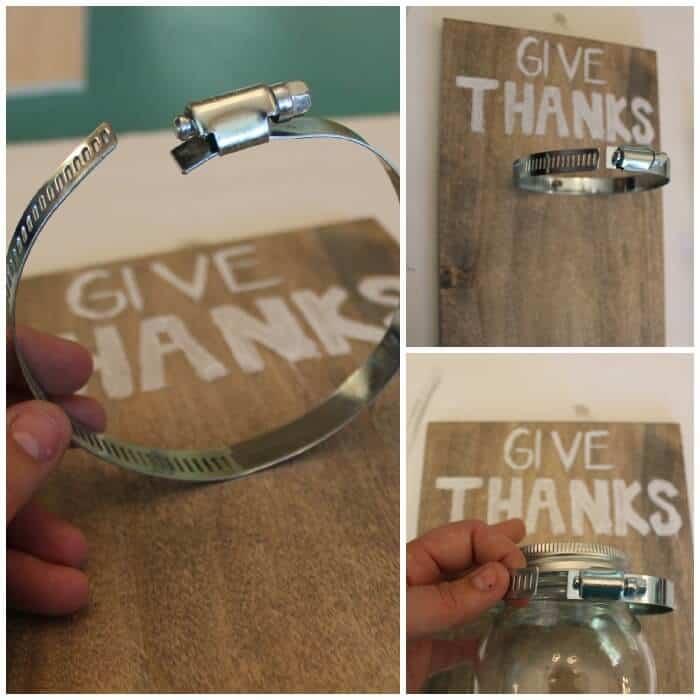 Thank-You-Bank-13