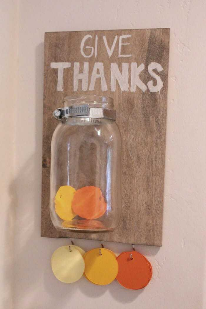 Thank-You-Bank-5