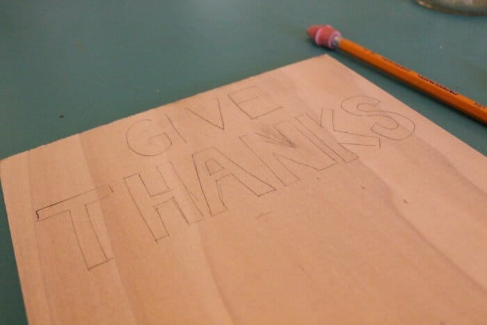 Thank-You-Bank-8