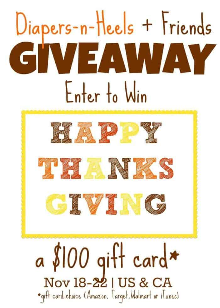 Thanksgiving-Giveaway-2013b