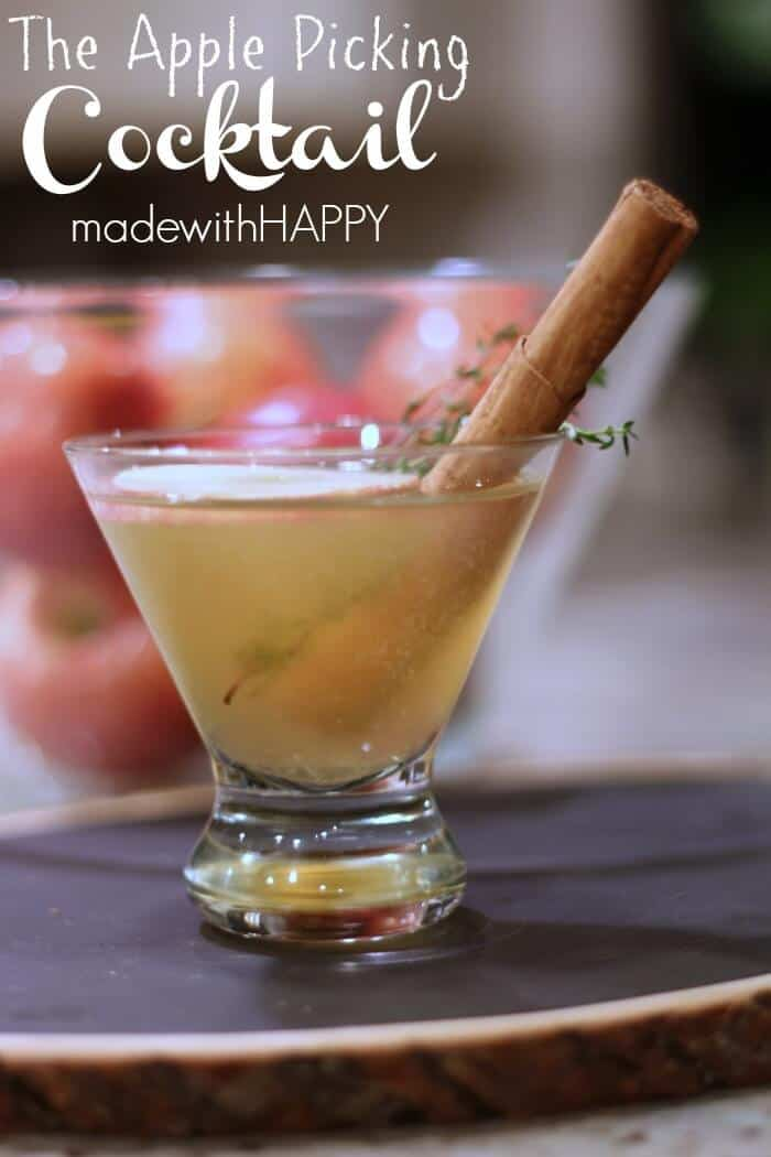 The-Apple-Picking-Cocktail-3