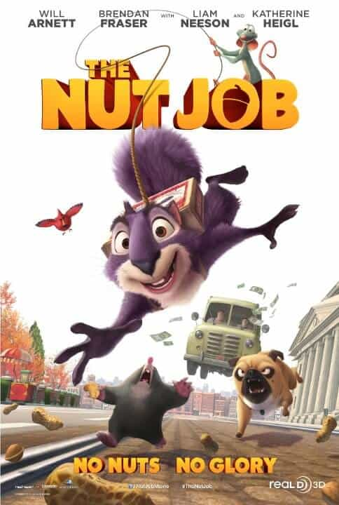 The-Nut-Job-Trailer