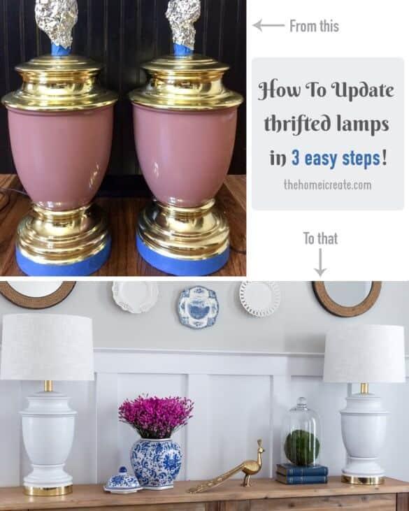 Thrift-store-Lamp-Makeover-main-1