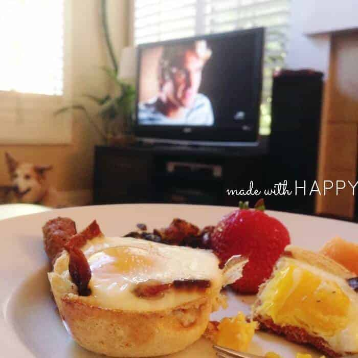 Toast-Bacon-Egg-Cup-7