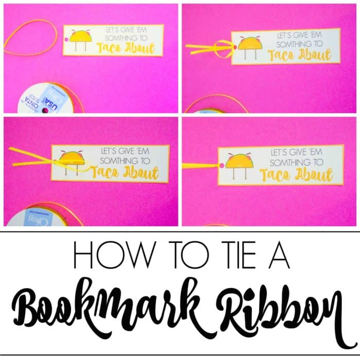 How to tie a bookmark ribbon. Valentines Day Puns. Valentines Day Bookmarks. Cute Valentines Day Puns. Donut Worry Be Happy. You are one in a melon. Fun Valentines day puns. Bookmark Puns. Non-Candy Valentines Day Ideas. Food Puns for Valentines Day!