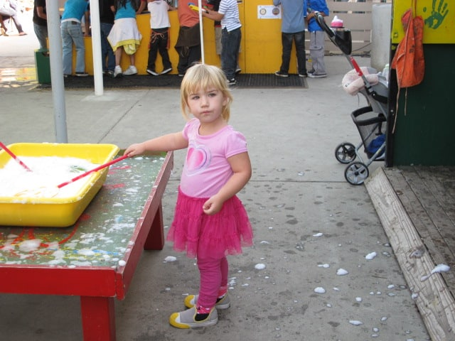 The San DiegoChildren'sDiscovery Museum in Escondido. San Diego Museums. Children's Museum San Diego. What to do with kids in San Diego