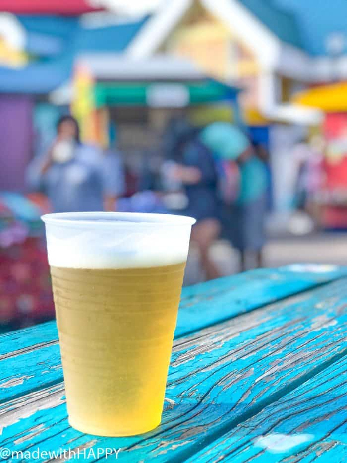 Cold Beverage in Nassau. What is really like on a Disney WDW Cruise. Answering questions about Disney Cruise and the Disney Dream. What to expect on a Disney Cruise. The Disney Cruise as a family of four!