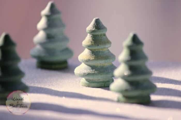 Woods-of-Bell-Trees-Wooden-Christmas-Tree-Craft