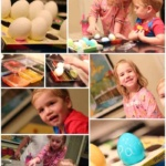 Wordless Wednesday – Eggs