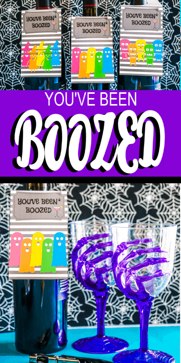 YOUVE-BEEN-BOOZED-3