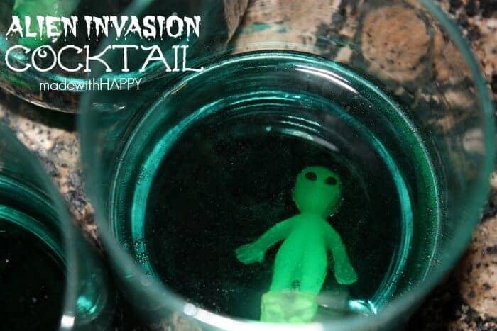 alien-invasion-cocktail